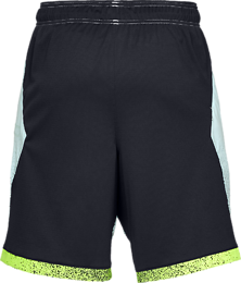 UNDER ARMOUR SC30 ULTRA PERF SHORTSIT