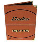 BADEN NOTEBOOK A4