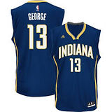 PAUL GEORGE REPLICA PELIPAITA