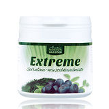 ARCTIC NUTRITION EXTREME