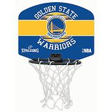 GOLDEN STATE WARRIORS MINIKORI