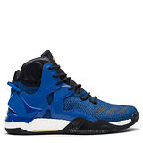 ADIDAS D ROSE 7 BOOST BLUE