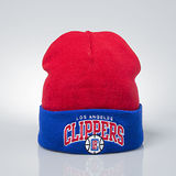 LOS ANGELES CLIPPERS ARCHED CUFF PIPO