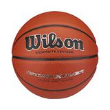 WILSON CROSSOVER IN/OUT
