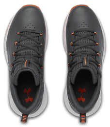 UNDER ARMOUR LOCKDOWN 3 JUNIOR