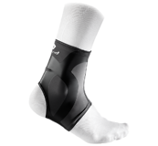 MCDAVID ANKLE DUAL COMPRESSION SLEEVE